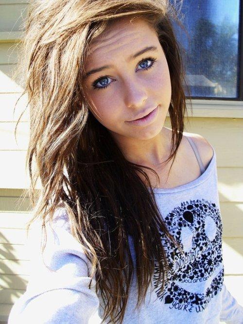 фото девочек 14 лет в купальнике